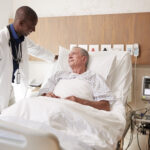 Como a Arquitetura Pode Contribuir na Reabilitação de Pacientes?